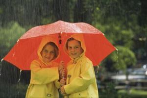 kesehatan-anak-di-musim-hujan