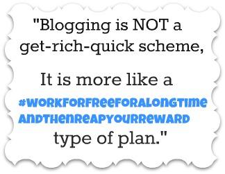 Best-Blogging-Quotes wwwquotesgramcom
