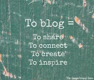 blogging-success-2013-green-wood wwwmyenglishexpressionswordpresscom