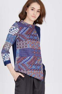 123143_frantes-blue-batik-top_blue_SAGVG