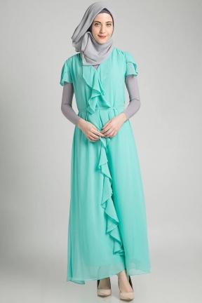 38877_talita-maxi-dress_aquamarine_9TADL