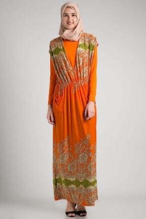 63402_erina-batik-set_orange_QARIM