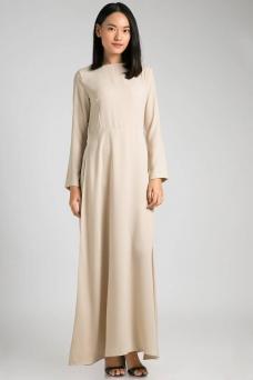 71170_hella-dress_beige_9X700.jpg