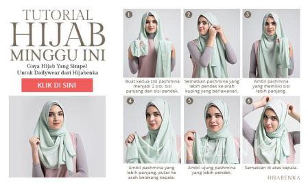 Hijab-Tutorial-Minggu-Ini_ON7Y3