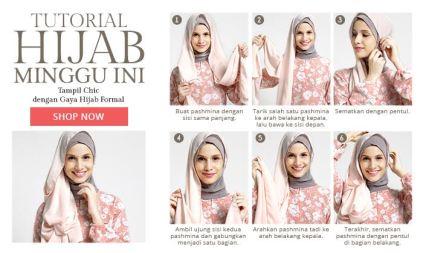 hijab-tutorial_XRL99