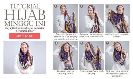 tutorial-hijab-minggu-ini_BRTA6