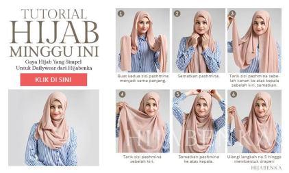 tutorial-hijab_OUYWM