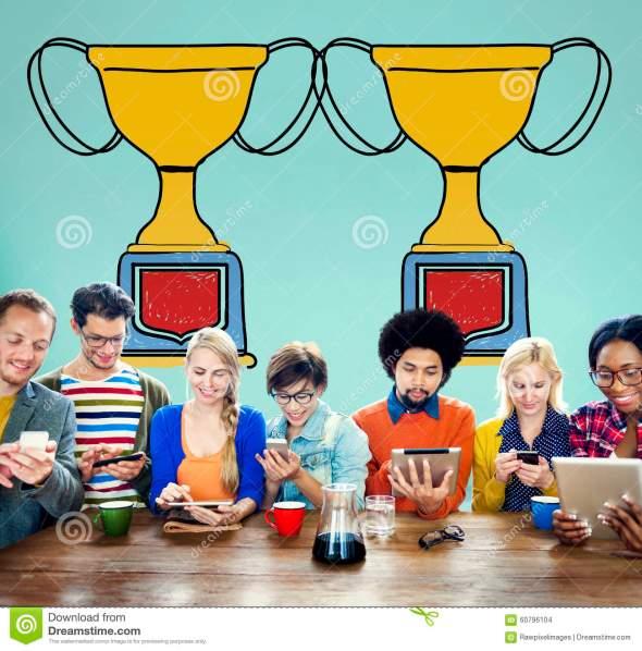 motivation-trophy-success-winning-reward-prize-concept-60796104
