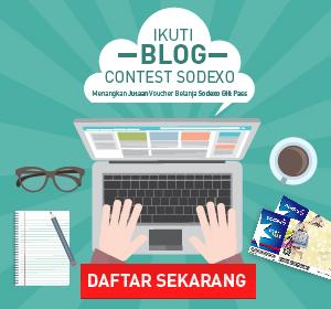 banner_blog_kontes_sodexo
