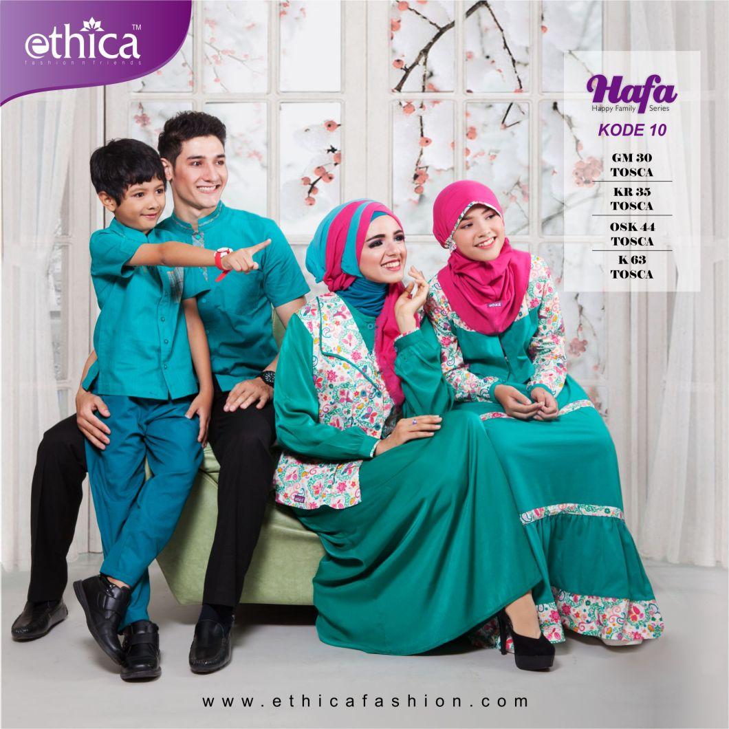 HAFA-10.jpg