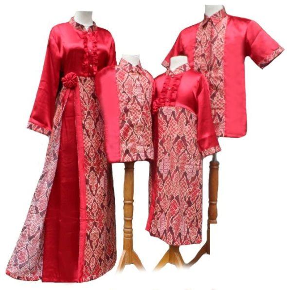Model-Baju-Muslim-Couple-Terbaru-2016 Nisamasan.jpg