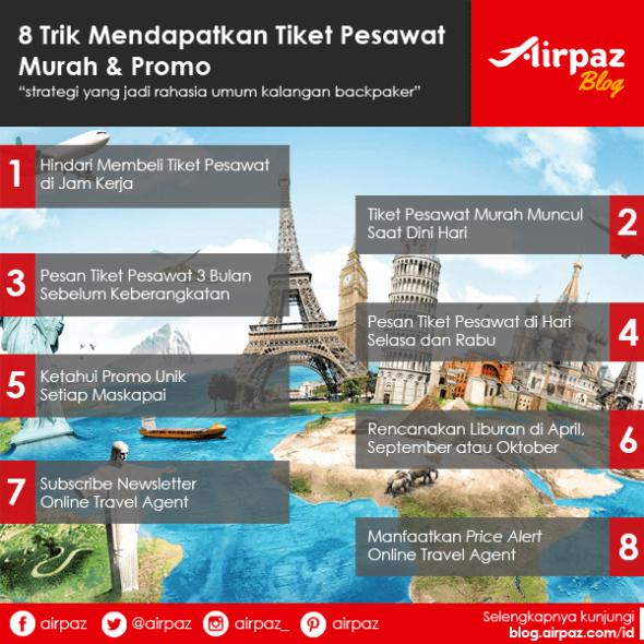 Strategi-Mencari-Tiket-Pesawat-Murah-Promo
