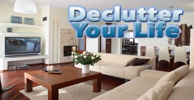 declutter_your_life_personal_development_1231