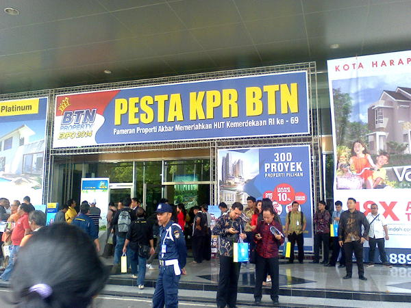 btn-property-expo