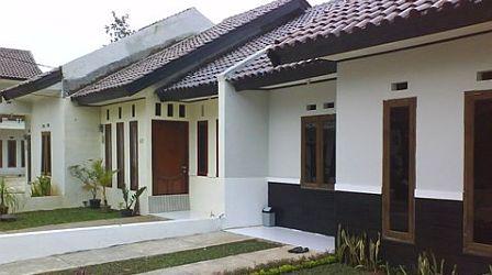 ilustrasi-rumah-dengan-fasilitas-kpr