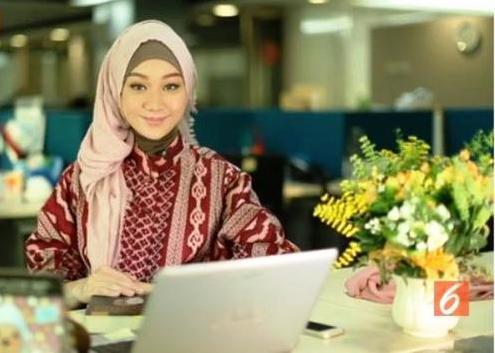 070940400_1438231390-hijab7