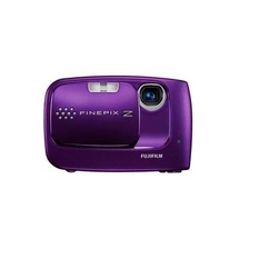 fujifilm-finepix-z30-purple-camera-bag-3920-7261152-77898ac6301f93b509023134b67bbde8-catalog_233.jpg