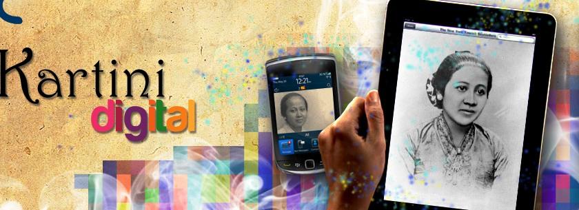 kartinidigitalheader2