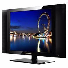 polysonic-led-tv-17-1777-hitam-9196-26692641-0c18d727a909e6a41981e49e85b21ae5-catalog_233.jpg