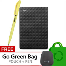 seagate-expansion-new-2-5-inch-usb-3-0-1tb-hitam-gratis-go-green-bag-pouch-pen-8329-3388136-185927fb168ed2e1646c54196fcaad91-catalog_233.jpg