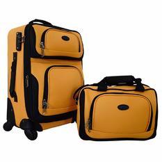 travelers-choice-rio-koper-set-soft-case-oranye-4609-0574294-a5b34bfaa9c7e4f2605be0ae56fd2689-catalog_233
