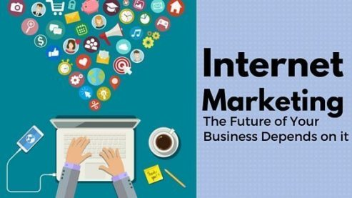 Internet-Marketing-Your-business-Depends-on-it