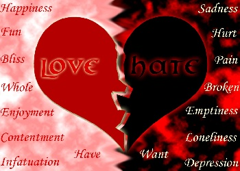 love-love-vs-hate-31691916-350-250