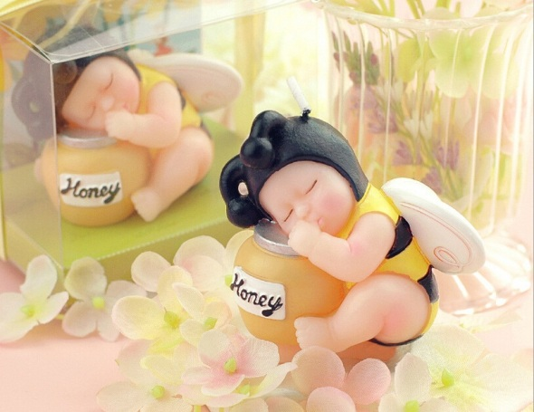 10pcs-font-b-Honey-b-font-Bee-Baby-Candle-font-b-Wedding-b-font-Baby-Shower.jpg