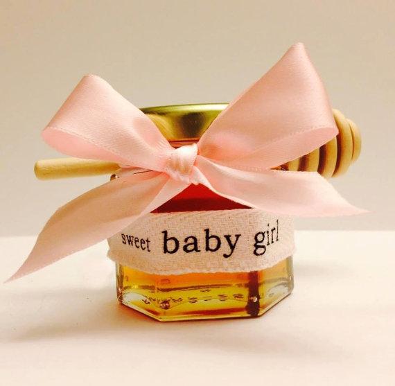 quality_natual_raw_pure_honey_wedding_favor_gift_door_gift_berkat_honey_jar_honeyjoy_1444383797_9716ce55.jpg