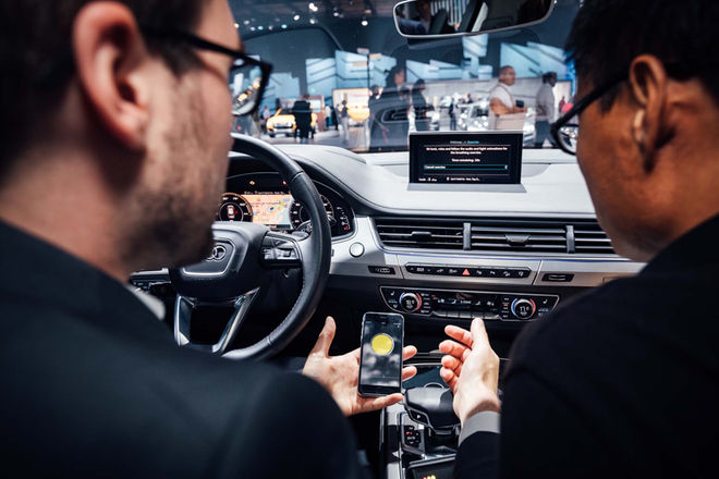 Audi-Summit-2017-myAudi-app.jpg