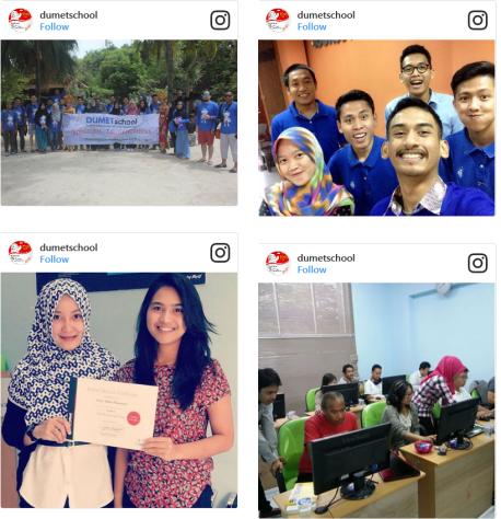 Screenshot-2017-9-23 DUMET School Berlokasi Di Jakarta dan Depok.png