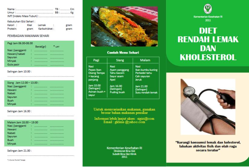 Screenshot-2017-9-28 Brosur-Diet-Rendah-Lemak-dan-Kholesterol1 pdf.png