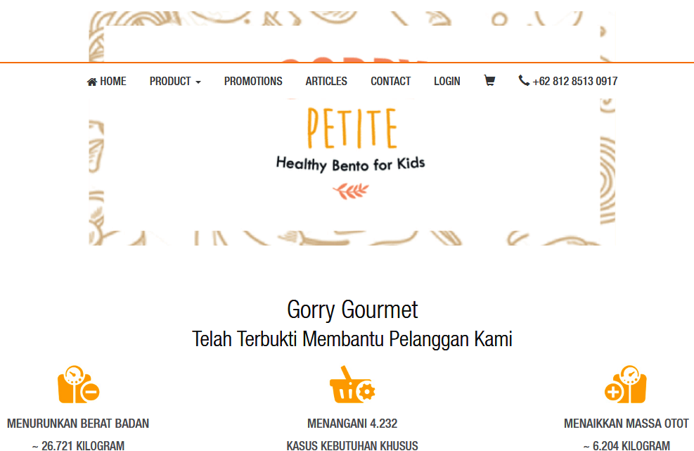 Screenshot-2017-9-9 Catering Diet Sehat Gorry Gourmet(1).png